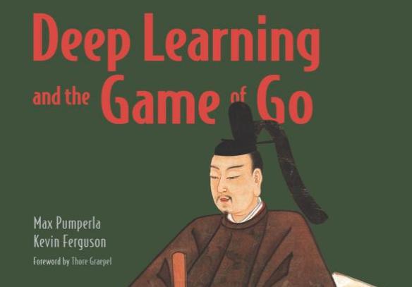 Google AI algorithm masters ancient game of Go : Nature ...